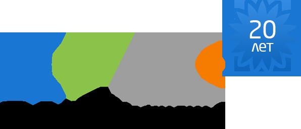 Новости - Центральноазиатская Международная Консалтинговая Компания